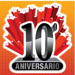 bolinf10